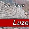 Luzerne County 1
