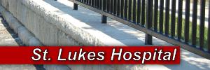 St Lukes Case Study
