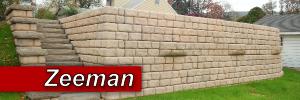 Zeeman Project